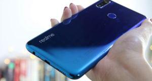 Realme-3-Glass-Review-Design-Philippines