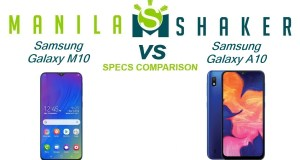 samsung-galaxy-m10-vs-galaxy-a10-specs-comparison-which-is-the-right-infinity-v-phone-for-you