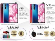 vivo-v15-v15-pro-officially-priced-at-p17999-and-p23999