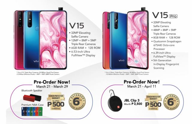 vivo-v15-v15-pro-officially-priced-at-p17999-and-p23999