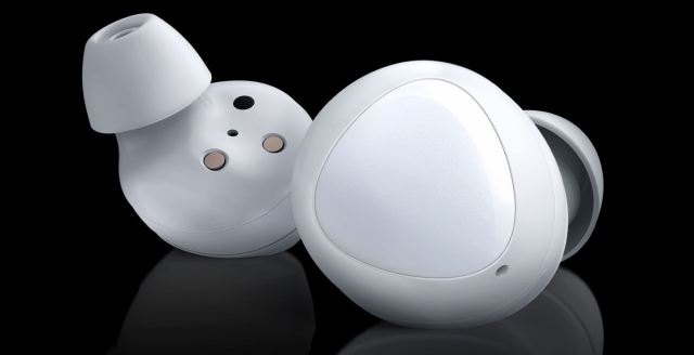 samsung-galaxy-buds-in-white