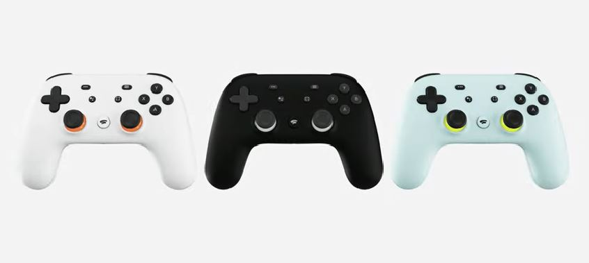 stadia-controller-colors