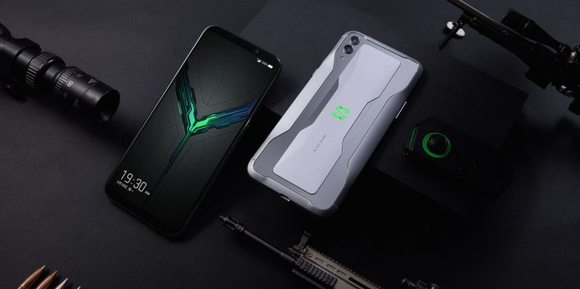 xiaomi-black-shark-2-is-poised-for-the-best-gaming-phone-in-2019-starting-at-php25k