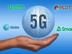 5G-locations-network-signal-philippines-globe-smart-mislatel-pldt