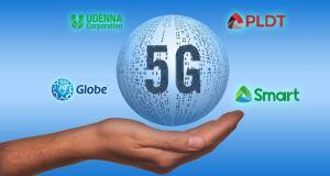 5G-locations-network-signal-philippines-globe-smart-mislatel-pldt