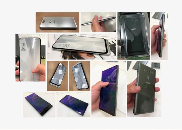 Asus-ZenFone-6-leaked-slider-design