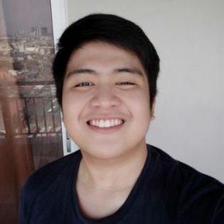 Redmi Note 7 Philippines