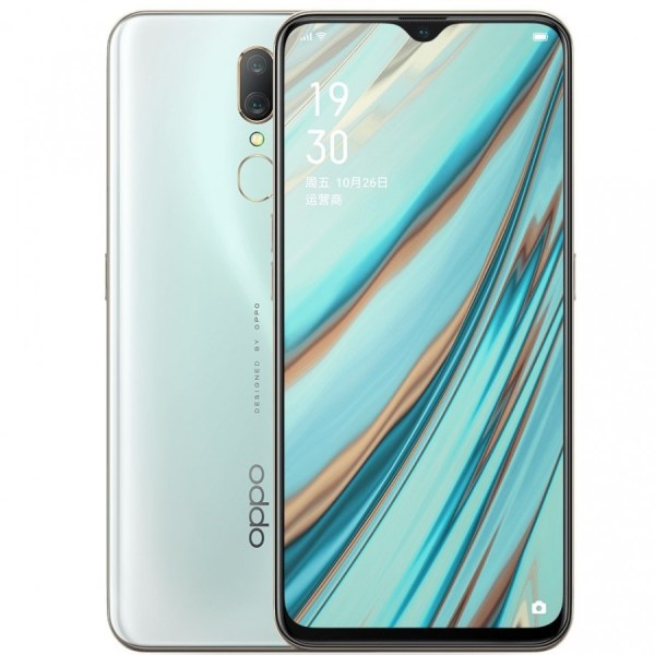 OPPO-a9-availability-philippines