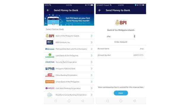gcash-photo-guide-bank-transfer-1