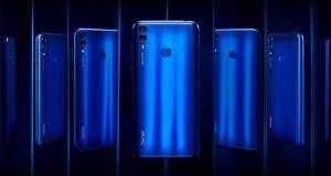honor-8c-editorial-camera-phone-mega-pixels