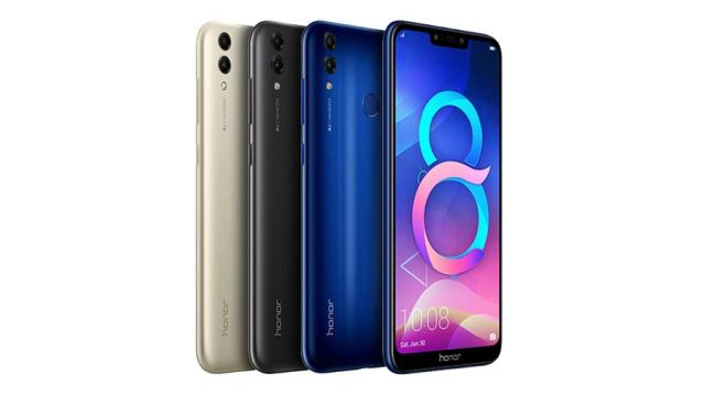honor-8c-philippines-price-available-specs