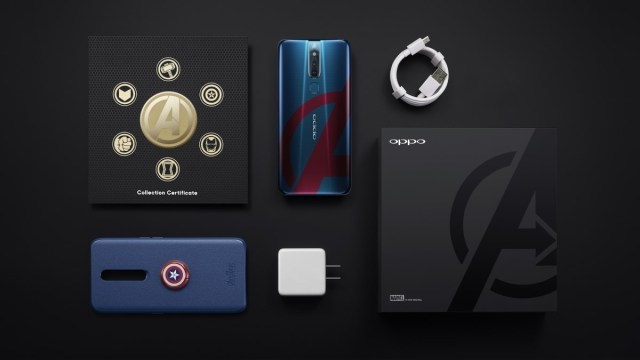 marvel-avengers-limited-edition-oppo-f11-pro-price-philippines