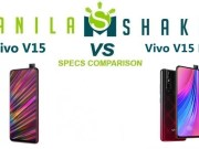 vivo-v15-vs-VIvo-v15-pro-Specs-Comparison-2