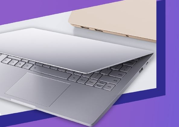xiaomi-mi-air-notebook-12-5-early-2019-colors