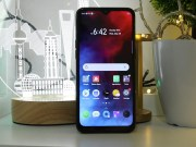 realme-c2-review-philippines