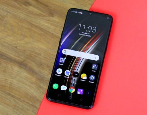 Realme-3-Pro-Review-Philippines--(1)