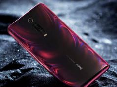 Redmi-K20-Pro-launch-philippines-available-price-specs
