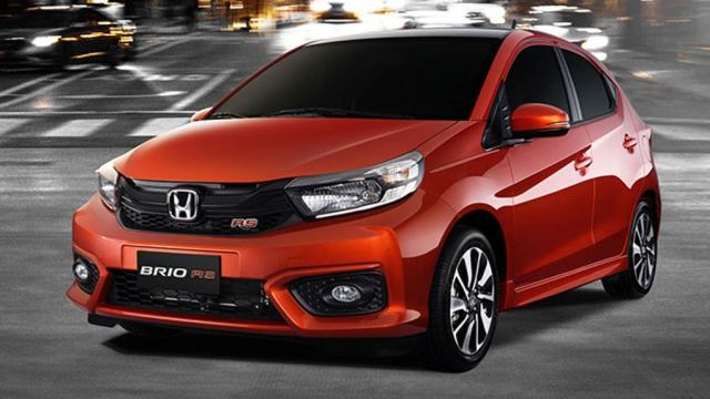 honda-brio-2019-philippines-price-launch-available