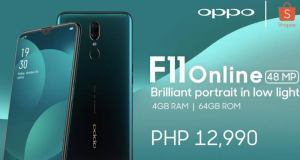 oppo-f11-sale-discount-philippines