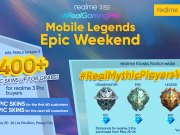 realme-3-pro-philippines-epic-giveaway
