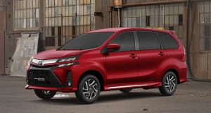 toyota-avanza-2019-2020-philippines-price-available