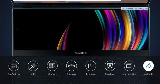 zenbook-pro-duo-screenpad-plus-features