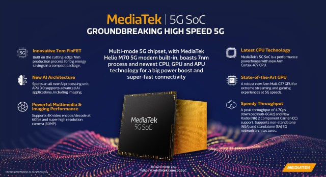 mediatek-helio-m70-5g-soc-official-philippines