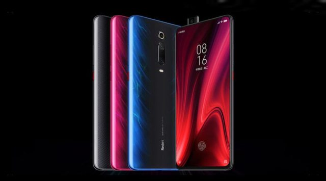 Mi-9t-pro-price-specs-available-redmi-k20-philippines