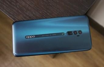 Oppo-Reno-10x-Zoom-Review-Philippines