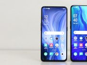 Oppo-Reno-vs-Reno-10x-zoom-hands-on-review-ph