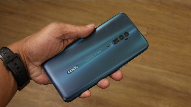 oppo-reno-10x-zoom-full-review-philippines