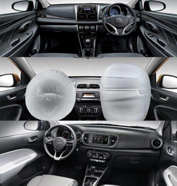 Toyota-Vios-2019-Interior-vs-Hyundai-Reina-vs-Kia-Soluto-Comparison