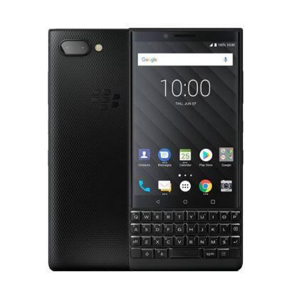 blackberry-key2-price-philippines