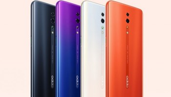 Awesome Oppo Gundam Edition Price Philippines Pictures 19