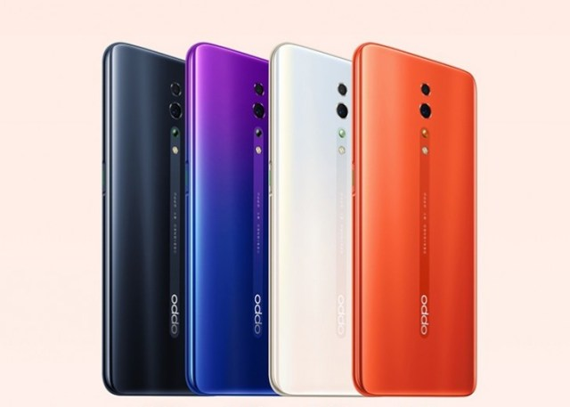 oppo-reno-z-availability-philippines