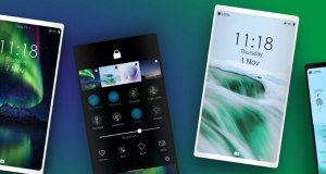 sailfish-os-for-huawei-phones-2019
