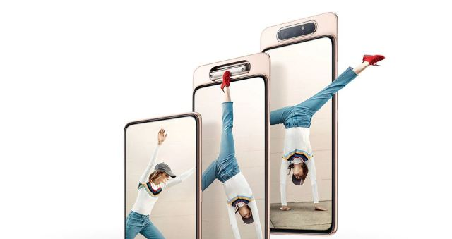 samsung-galaxy-a80-official-price-philippines