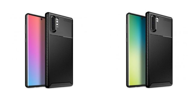 samsung-galaxy-note-10-note-10-official-case-renders