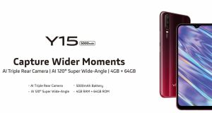 vivo-y15-available-philippines