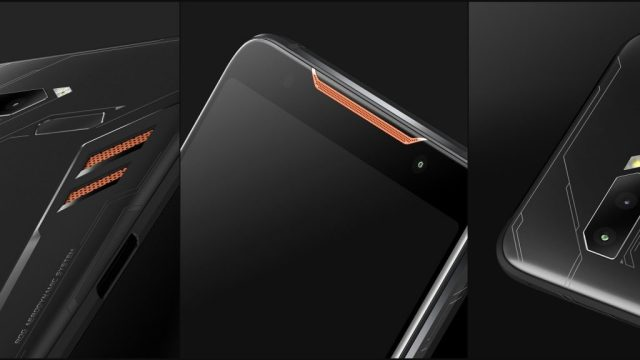 asus-rog-phone-2-official-price-specs-available-philippines