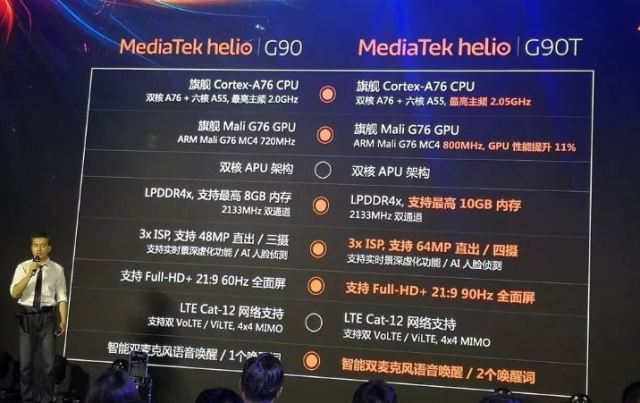 helio-g90-and-g90t-gaming-chipsets-official-specs-philippines-3