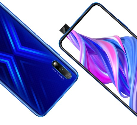 honor-9x-official-specs-available-price-philippines-2