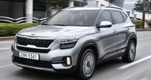 kia-seltos-philippine-model-price-available