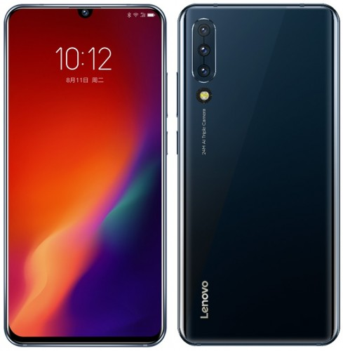 lenovo-z6-philippines-price-specs-release-date-color