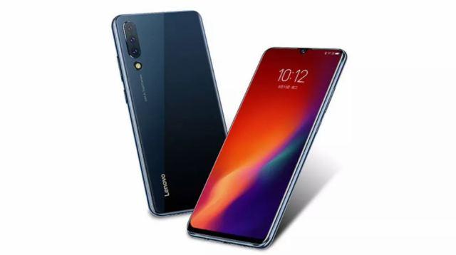 lenovo-z6-philippines-price-specs-release-date