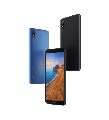 redmi-7a-official-price-specs-available-philippines-1