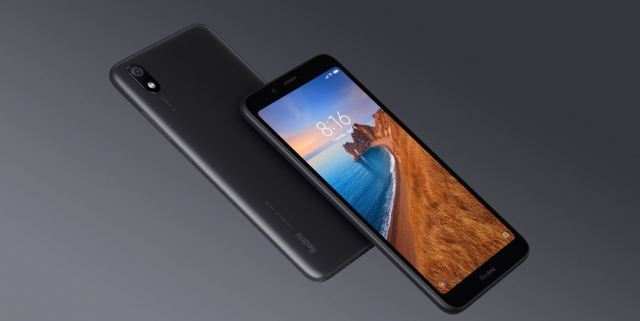 redmi-7a-official-price-specs-available-philippines