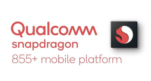 snapdragon-855-plus-official-announced-philippines
