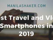 best-travel-and-vlog-smartphones-in-2019