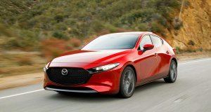 mazda-3-philippines-2019-model-launch-price-available